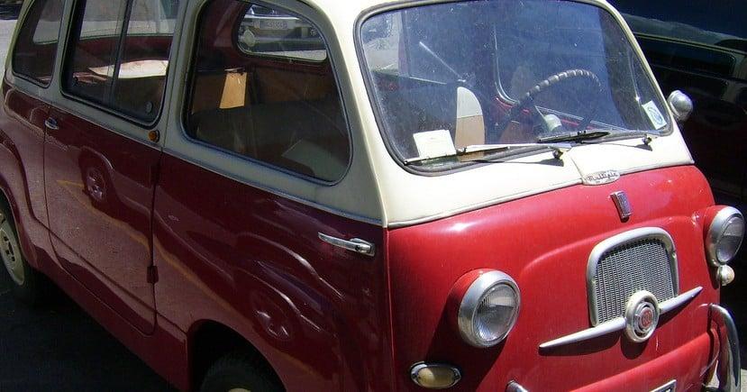 Fiat Stilo Jtd Dynamic Wiring Diagram